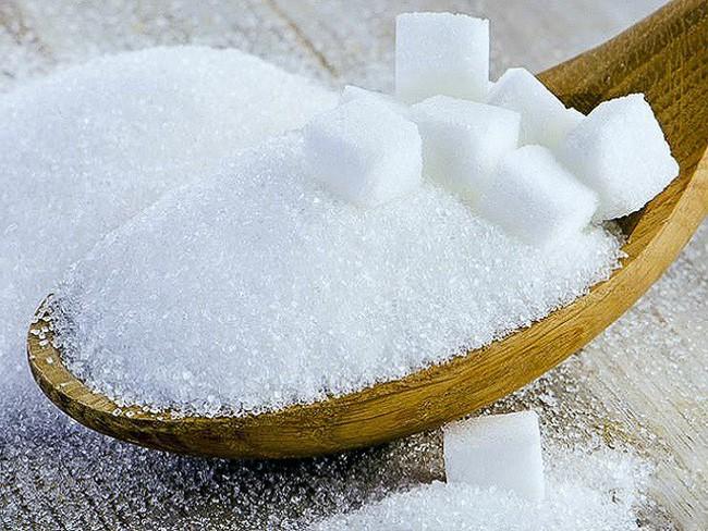 Mỗi ngày ăn bao nhiêu đường là đủ: Đáp án của WHO giúp nhiều người biết mình ăn thừa đường - Ảnh 1.