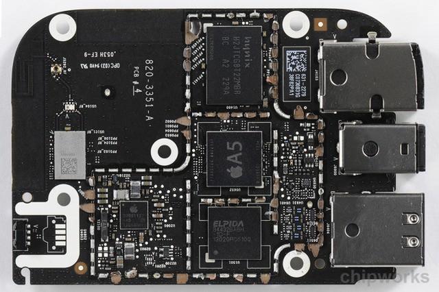 Tại sao hầu hết bảng mạch in lại có màu xanh lá cây trong khi của Apple lại màu đen? - Ảnh 3.