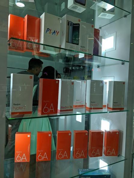 Câu chuyện mua smartphone tại Venezuela, quốc gia có nền kinh tế lạm phát 1.000.000% - Ảnh 3.