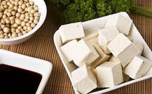 10 thực phẩm giúp giảm mỡ máu - Ảnh 2.