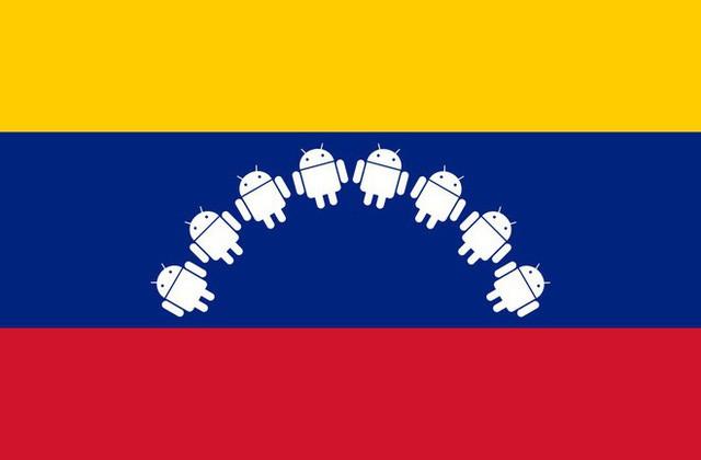Câu chuyện mua smartphone tại Venezuela, quốc gia có nền kinh tế lạm phát 1.000.000% - Ảnh 7.