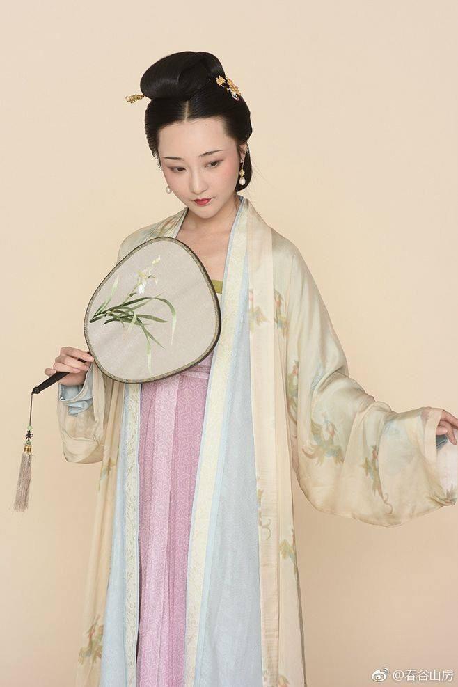 Kết cục đau thương của vị phi tần dám chống lại Từ Hi Thái Hậu - mẹ chồng tàn nhẫn nhất trong lịch sử Trung Quốc - Ảnh 2.