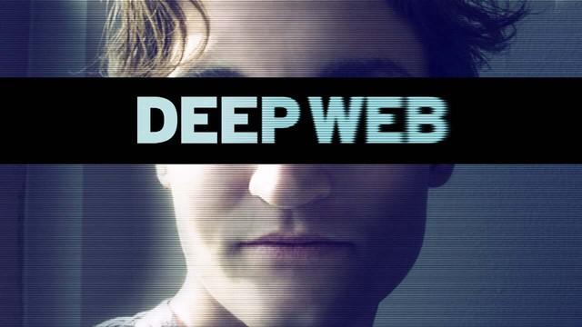 Các tầng ở Deepweb: Đâu là sự thật, đâu là lời đồn thổi của internet? - Ảnh 2.