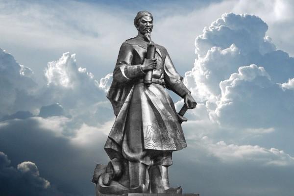 Bảy câu nói để đời của Hưng Đạo Vương Trần Quốc Tuấn trong kháng chiến chống Mông Nguyên - ảnh 1
