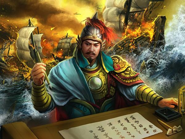 Bảy câu nói để đời của Hưng Đạo Vương Trần Quốc Tuấn trong kháng chiến chống Mông Nguyên - ảnh 3