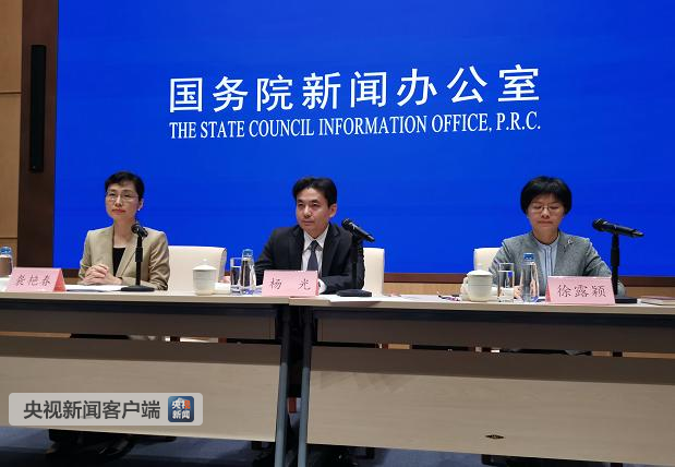 Hồng Kông căng như dây đàn: Bắc Kinh lại họp báo, 12.000 cảnh sát TQ tập trận sát đặc khu - ảnh 3