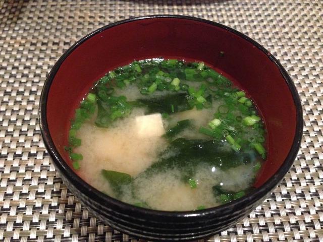 Món canh nổi tiếng và phổ biến nhất Nhật Bản:Thành phần đơn giản, dinh dưỡng tuyệt vời - Ảnh 1.