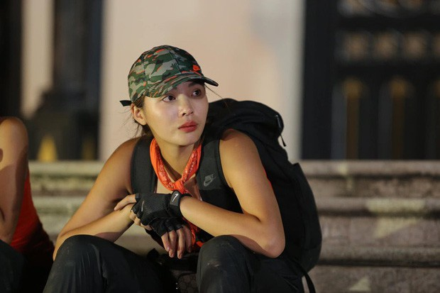 Kỳ Duyên - Đỗ Mỹ Linh tại Cuộc đua kỳ thú: Khi độ yêu thích của khán giả bị đảo chiều hoàn toàn - Ảnh 2.