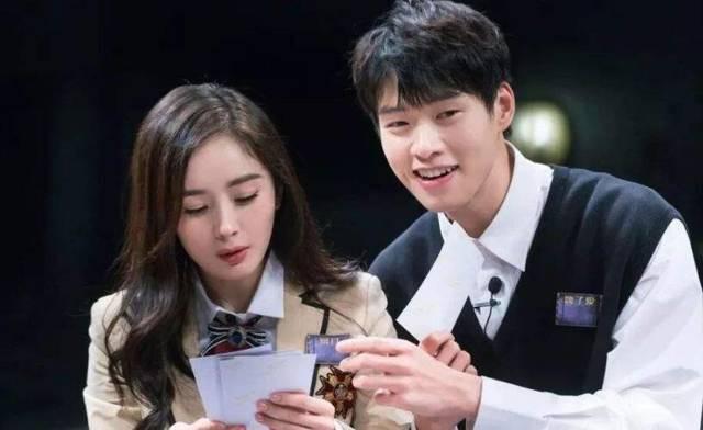 HOT: Dương Mịch lộ ảnh hẹn hò với mỹ nam kém tuổi sau 8 tháng ly hôn Lưu Khải Uy? - Ảnh 5.