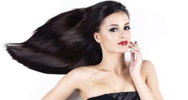 7 loại thực phẩm ngăn tóc bạc sớm và rụng - Ảnh 1.