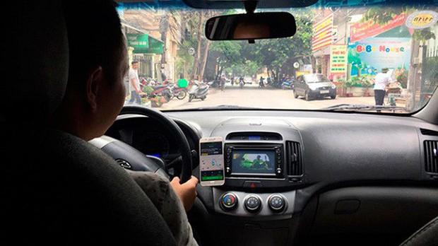 Ngạc nhiên chưa: Việt Nam vừa lọt top những quốc gia có giá taxi rẻ nhất thế giới! Đố bạn biết đắt nhất là nước nào? - Ảnh 2.