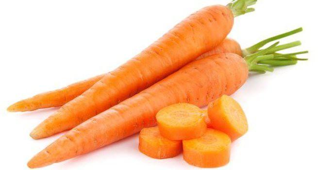 7 loại thực phẩm ngăn tóc bạc sớm và rụng - Ảnh 3.