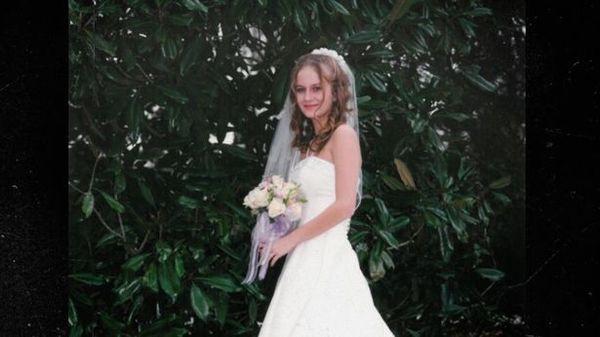 Ký ức nhuốm màu bi thương của cô gái bị anh nuôi cưỡng bức từ năm 14 tuổi và buộc kết hôn 3 năm sau đó - Ảnh 5.