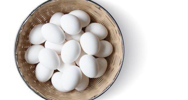 7 loại thực phẩm ngăn tóc bạc sớm và rụng - Ảnh 4.