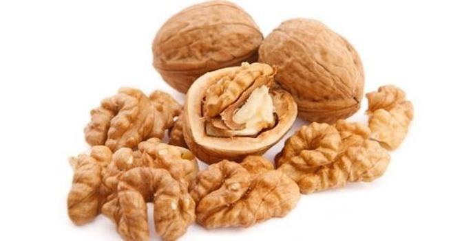 7 loại thực phẩm ngăn tóc bạc sớm và rụng - Ảnh 5.