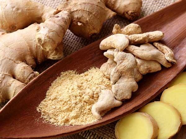 12 loại thực phẩm có sẵn trong bếp giải cứu cơ thể khỏi ngộ độc thực phẩm - Ảnh 1.