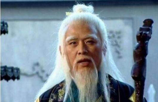 Tây Du Ký: 5 yêu quái không hề muốn ăn thịt Đường Tăng để trường sinh bất lão - Ảnh 5.