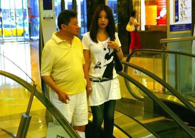 Chuyện nhà đại gia Đài Loan: Sự tự diệt của kẻ thứ ba và màn phản công không thể đùa của bà vợ cao tay sau bao năm chịu đựng chồng ngoại tình - Ảnh 6.