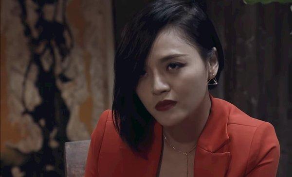 4 mỹ nhân sinh năm 1988 của màn ảnh Việt: Người thành công, kẻ nhạt nhòa - Ảnh 1.