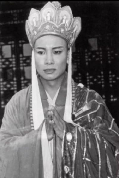Lý do Uông Việt, Từ Thiếu Hoa bỏ vai Đường Tăng trong Tây du ký 1986 - Ảnh 3.