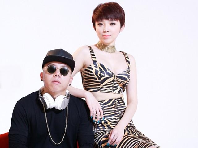 ĐỘC QUYỀN: Tóc Tiên lần đầu xác nhận đang yêu Hoàng Touliver, hẹn hò được gần 4 năm - Ảnh 4.