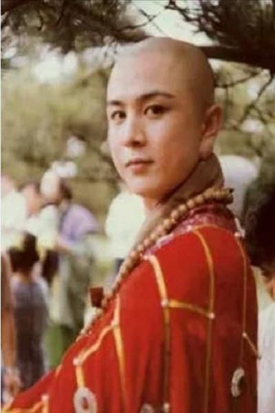 Lý do Uông Việt, Từ Thiếu Hoa bỏ vai Đường Tăng trong Tây du ký 1986 - Ảnh 4.