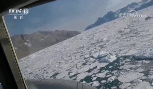 Đây là nguyên nhân khiến chó kéo xe ở Greenland đứng trước nguy cơ bị thất nghiệp - Ảnh 4.