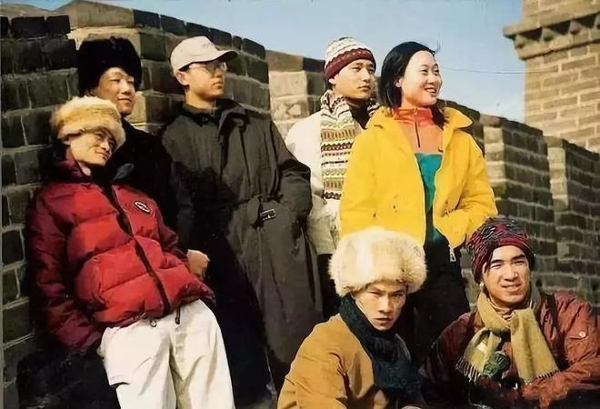 Diễn văn cuối cùng và nước mắt của Jack Ma, hay bài học cho các công ty công nghệ cùng doanh nhân toàn thế giới - Ảnh 4.