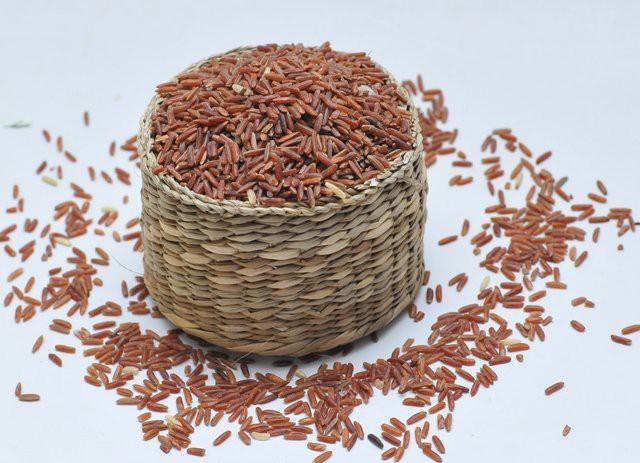 Định giá Vương quốc bằng chén gạo, ông Vua tham lam bị kẻ bán ngựa dạy cho bài học nhớ đời - Ảnh 2.