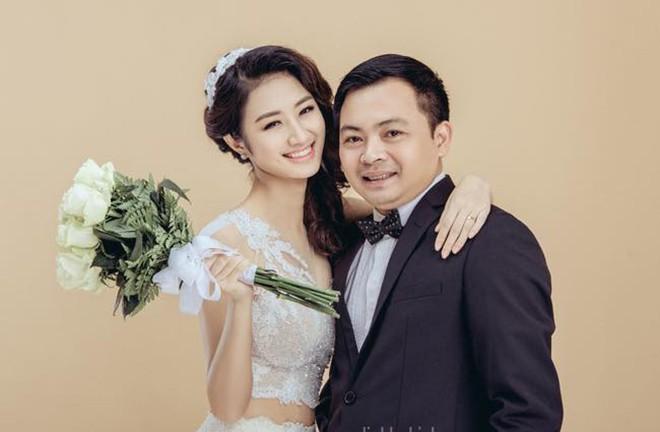 Hoa hậu Việt gây tranh cãi vì lấy chồng đại gia hơn 19 tuổi khi vừa đăng quang bây giờ ra sao? - Ảnh 2.