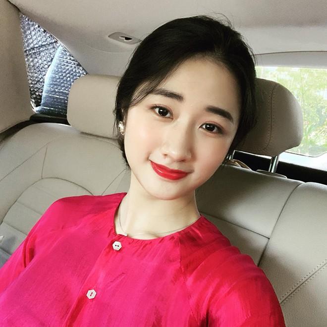 Hoa hậu Việt gây tranh cãi vì lấy chồng đại gia hơn 19 tuổi khi vừa đăng quang bây giờ ra sao? - Ảnh 8.