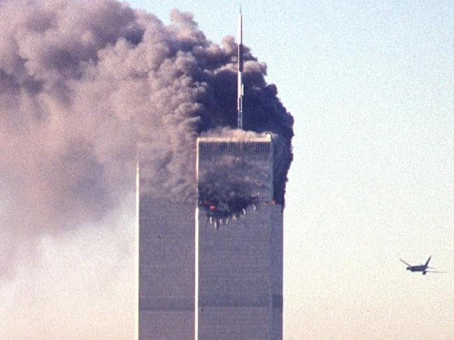 Nước Mỹ 18 năm sau vụ khủng bố tồi tệ nhất lịch sử - ảnh 1