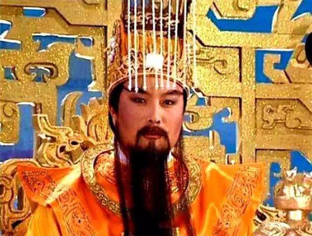 Bốn vị thần tiên có sự giúp đỡ lớn nhất cho Tôn Ngộ Không trong Tây Du Ký - Ảnh 5.