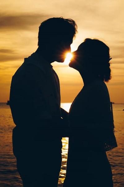 Quý Bình thừa nhận đang yêu bạn gái giàu có, lên tiếng trước tin đồn dựa dẫm, được người yêu cho tiền - Ảnh 3.