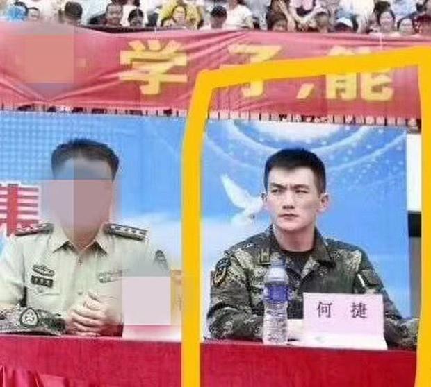 Trương Hinh Dư lần đầu nói về ông xã quân nhân: Từng sợ chồng đến mức không dám nhìn, vỡ lẽ vì tính cách thật - Ảnh 5.
