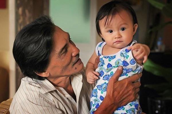 Cuộc sống túng thiếu phải nhờ cậy bạn bè của 2 tài tử điện ảnh Việt cùng tên Tín - Ảnh 7.