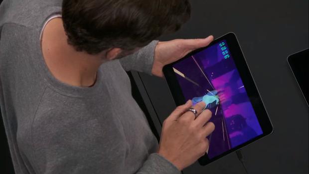 Điểm danh những siêu phẩm game sẽ góp mặt trên thế hệ iPhone mới của Apple - Ảnh 7.