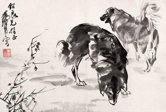 Trời sinh 5 con giáp có số hưởng, lúc nào cũng may mắn hơn người - Ảnh 3.