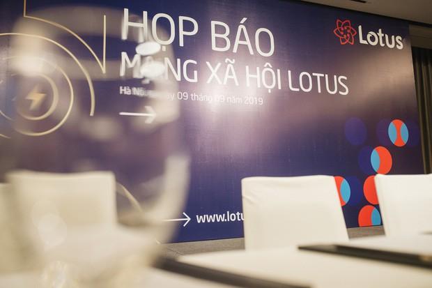 MXH Lotus cùng iPhone 11 lọt top tìm kiếm tại Việt Nam - Ảnh 1.