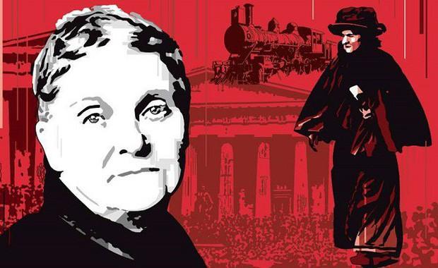 Câu chuyện về nữ triệu phú nổi danh giàu mà ki nhất thế kỷ 20: Biểu tượng đỉnh cao của tính hà tiện liệu có phải là thật? - Ảnh 1.