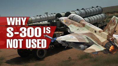 Su-35 đánh chặn, máy bay Israel bỏ chạy: Bị truy sát ở Syria, KQ Israel lừng lẫy bí thế - Ảnh 4.