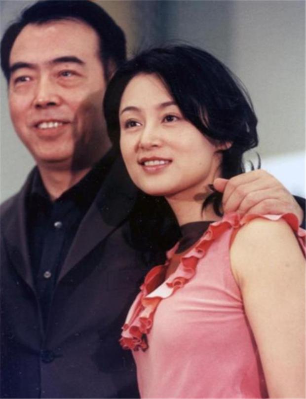 Trần Hồng: Nàng Điêu Thuyền đẹp hơn cả Vương Tổ Hiền, khiến netizen Hàn phải mê mẩn đến mức phong Đệ nhất mỹ nhân Cbiz - Ảnh 17.