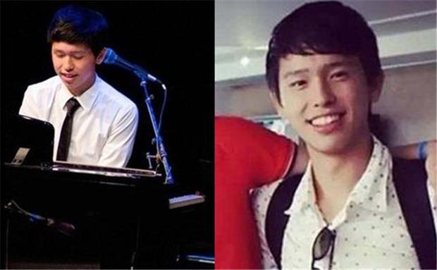 Trần Hồng: Nàng Điêu Thuyền đẹp hơn cả Vương Tổ Hiền, khiến netizen Hàn phải mê mẩn đến mức phong Đệ nhất mỹ nhân Cbiz - Ảnh 18.