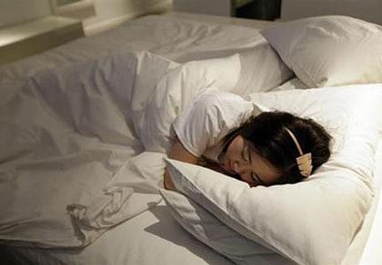 Lưu ý khi đặt phòng khách sạn nếu bạn muốn có giấc ngủ ngon - Ảnh 1.