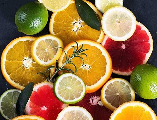 Điểm mặt những thực phẩm có thể gây hại nếu bạn không biết điều này - Ảnh 4.