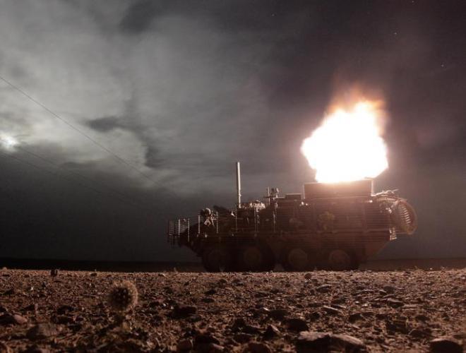 [ẢNH] Những hình ảnh ấn tượng suốt 18 năm nước Mỹ sa lầy trong cuộc chiến Afghanistan - ảnh 9