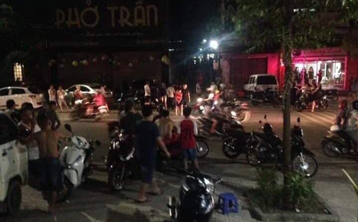 Vụ truy sát gia đình em gái ở Thái Nguyên: Nạn nhân nợ anh trai hơn 3 tỷ đồng từ năm 2016