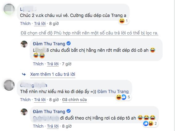 anh-chup-man-hinh-2019-09-14-luc-072739-156842148679269704106.png