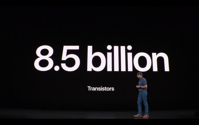 Bao lâu nay Samsung hay Huawei khiêu chiến Apple đều bỏ qua, tại sao nay lại lôi nhà Android ra cà khịa trong sự kiện iPhone 11? - Ảnh 2.