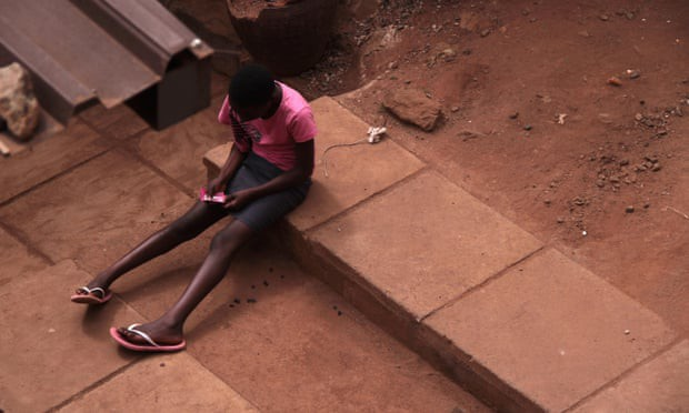 Bị giáo viên nhục mạ là dơ bẩn trước lớp chỉ vì đến chu kỳ kinh nguyệt, cô bé 14 tuổi treo cổ tự tử khiến dư luận xót xa - Ảnh 1.